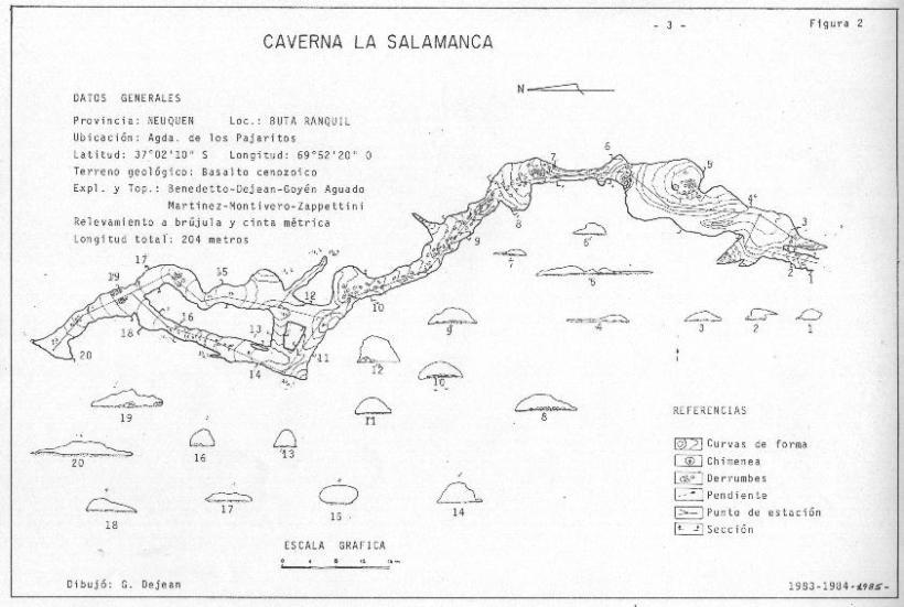 La_Salamanca_fig2