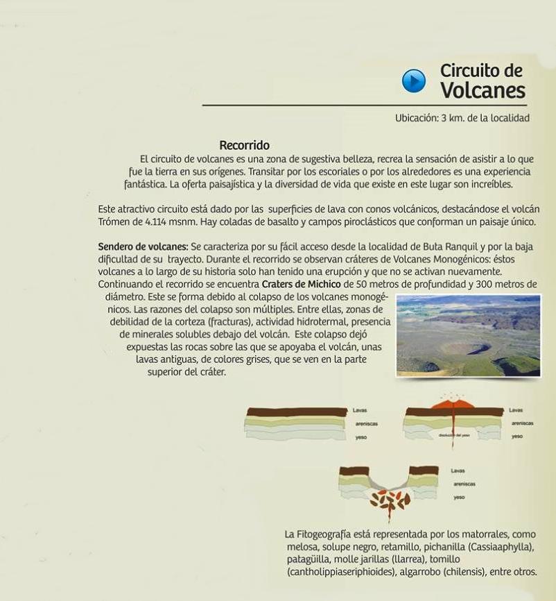 folletos-buta-ranquil-55