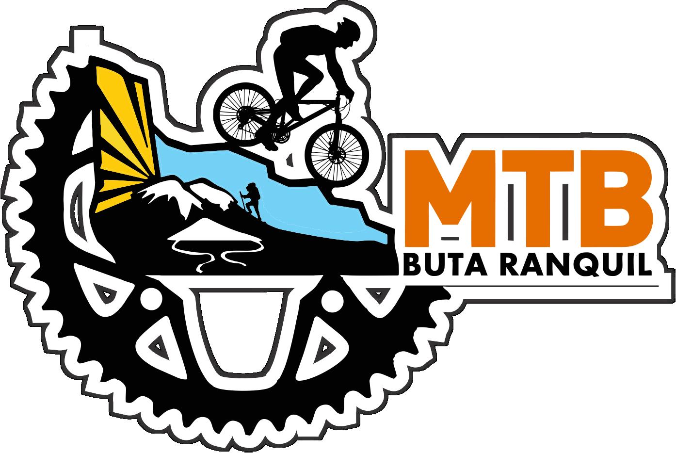 logo-mtb-2-1